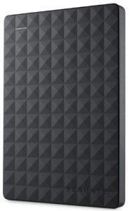 Hard disk esterno 2 TB Seagate Expansion