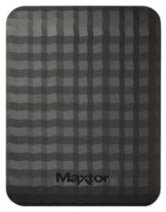 Maxtor1 TB hd esterno