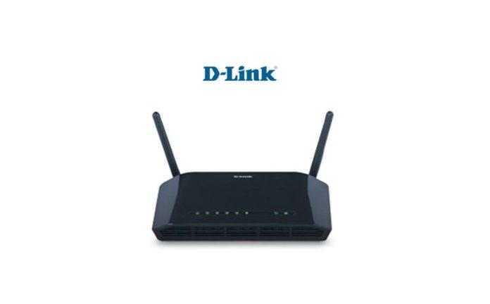 migliori router d-link recensione