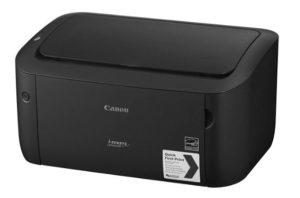 Canon LBP 6030 I-Sensys