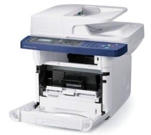 stampante laser wifi