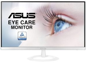 Asus VZ239H monitor per pc