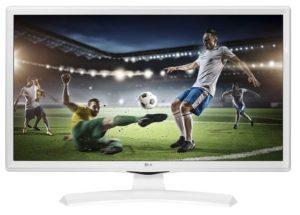 LG 28TK41 Monitor TV 28 LED