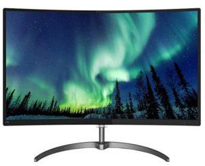 Philips 278E8QJAB monitor da gaming