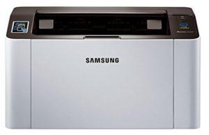 Samsung XPress SL-M2026W SEE monocromatica