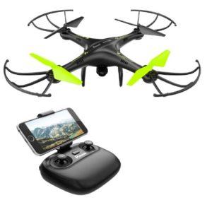 Potensic Drone U42W