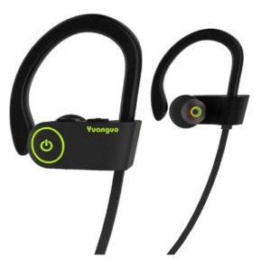 Auricolari Bluetooth HolyHigh