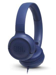 Cuffie Jbl Tune 500