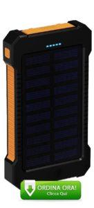 sunpower prezzo