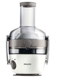 centrifuga philips HR 1918 80