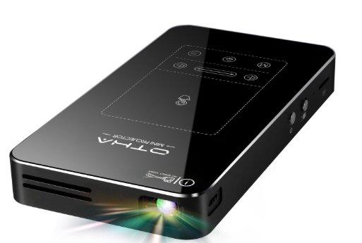videoproiettore portatile OTHA D05E
